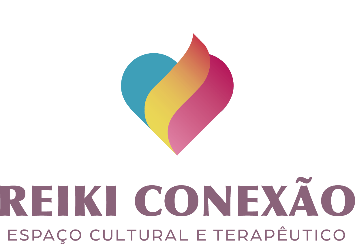 Reiki Conexão